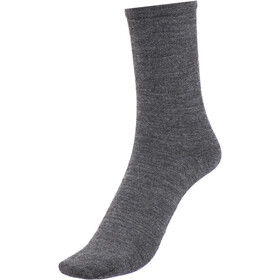Woolpower Liner Classic Skarpetki, grey